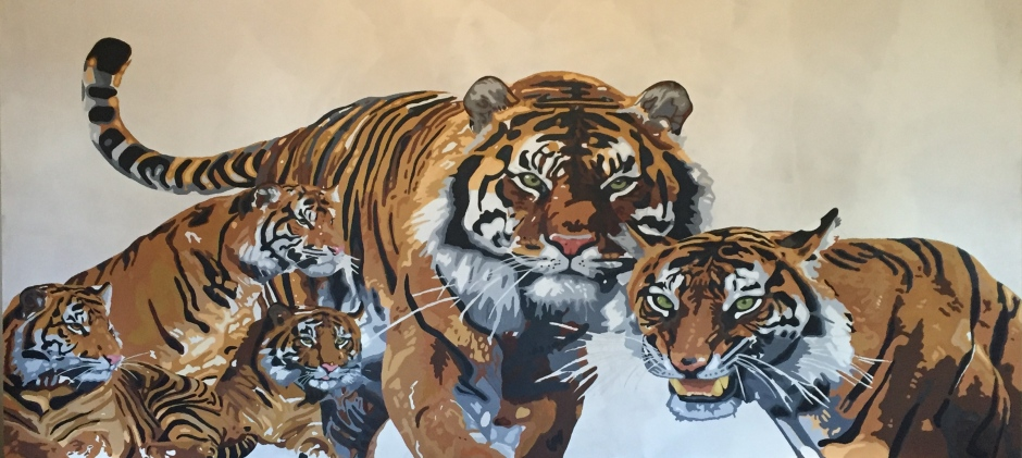 tiger_mural_nicole_muskett
