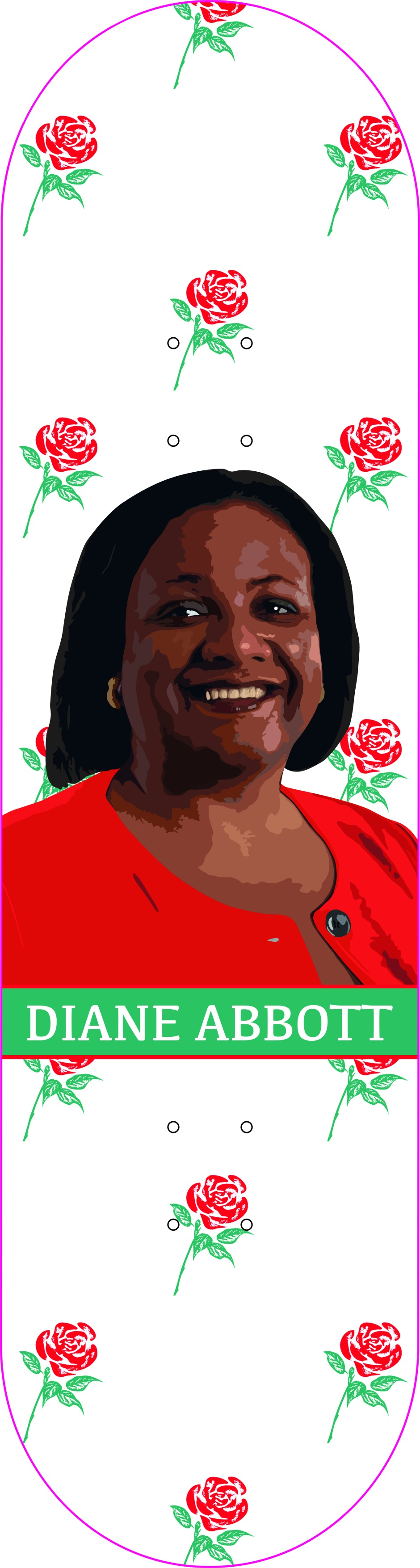 Diane Abbott final