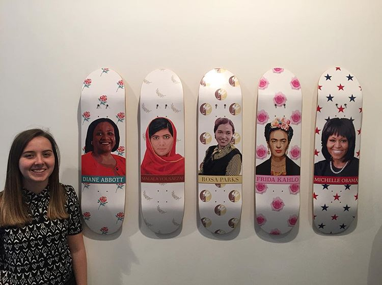 nicolemuskettskateboards